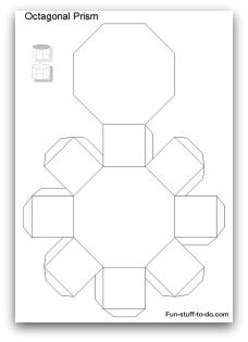octagon pattern ai printable shapes alphabetical list of 3d geometric shapes