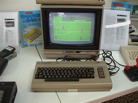 file commodore 64 computer fl jpg wikipedia september 2014 just oldies