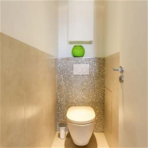 toilettes design et contemporaines id 233 e d 233 co et