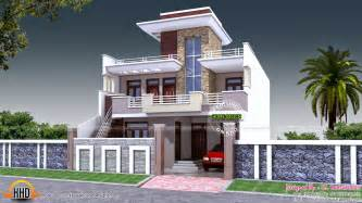 Home Designs Free India 30x60 House Plan India Kerala Home Design And Floor