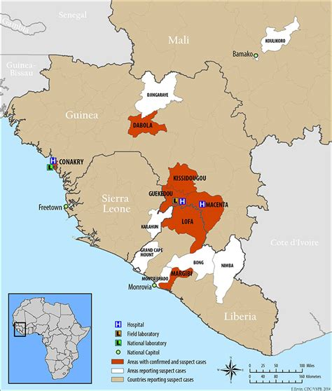 ebola virus outbreak 2014 ebola outbreak 2014 5 fast facts you need to know