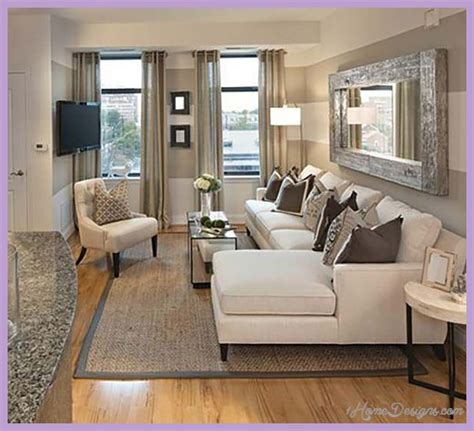 Living Room Ideas For Small Space | living room ideas for small spaces 1homedesigns com