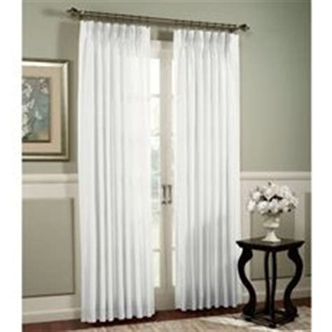 nicole miller chateau curtains chateau window panels by nicole miller 40 valance bed bath