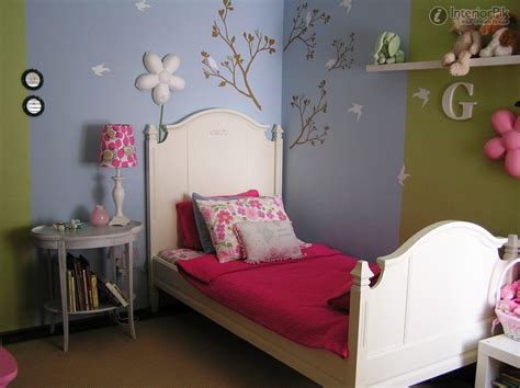 simple bedroom decorating ideas simple bedroom decorating ideas for butterfly theme