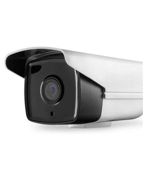 Hikvision 2.0 MP 80M Night vision FHD 1080P Bullet Camera