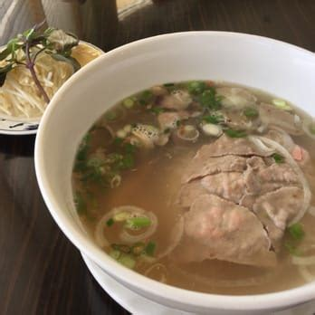 noodle house chico pho noodle house 54 photos vietnamese 1898 bird st oroville ca reviews yelp