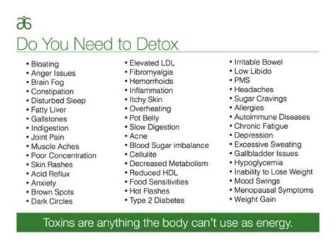 Do You Get Diarrhea When You Detox by 14 Best Healthy And Happy Images On Drink