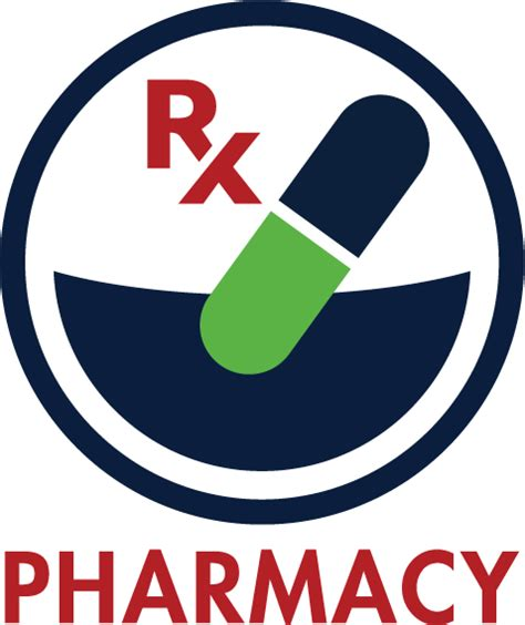Pharmacy Logo by Pharmacists Logo Www Imgkid The Image Kid Has It