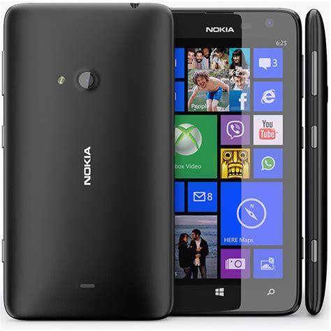 nokia lumia 625 megapixel nokia lumia 625 black grey smartphone 8gb memory mr bb