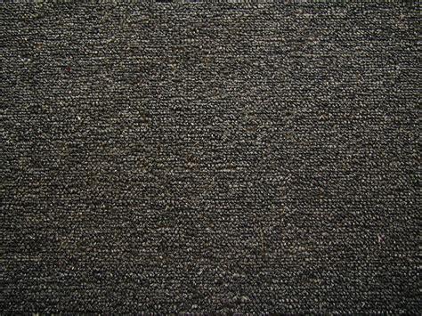 floor floor carpet texture floor carpet texture textured