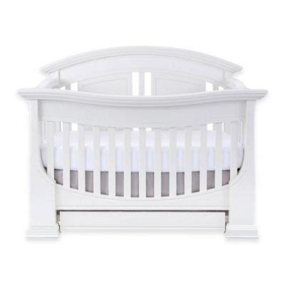 Baby Appleseed Crib Reviews by Buy Bed Rails For Toddler Beds From Bed Bath Beyond