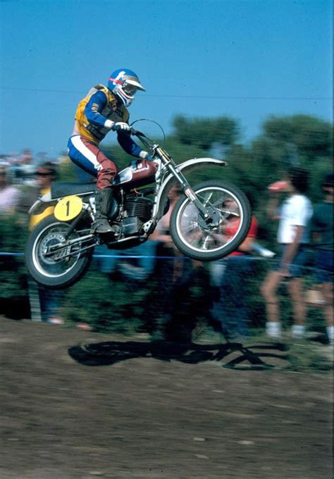 Best Outdoor Careers 85 best images about motorcross legends amp in and outdoor