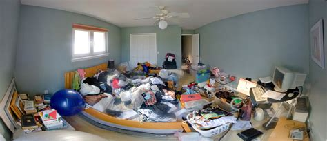 how to clean a very messy house messy room messy mind