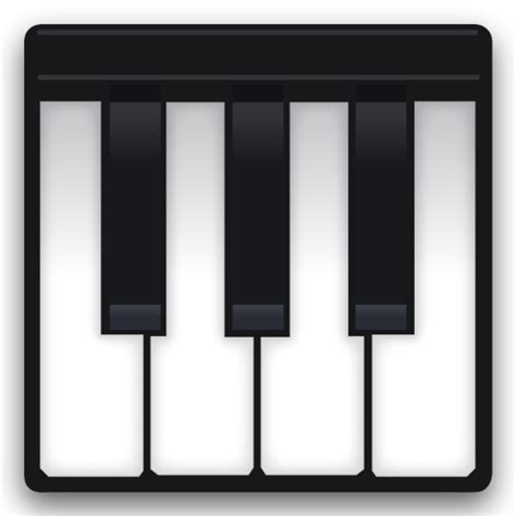 emoji yourself song download musical keyboard emoji emoji island