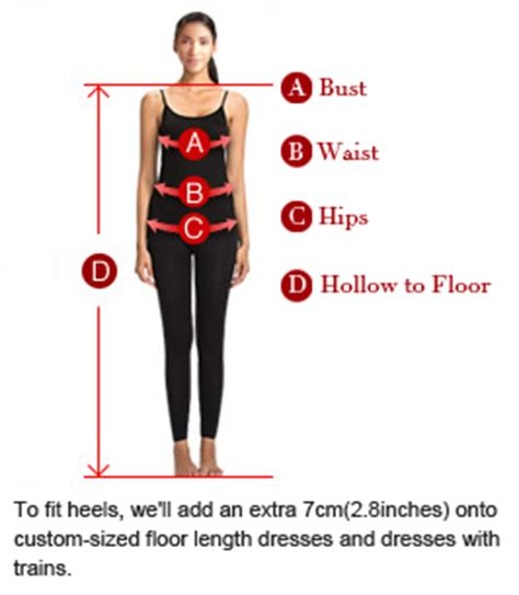 How To Measure Hollow To Floor Measurement For Dress by Gorgeous A Line Sweetheart Mini Appliques Homecoming
