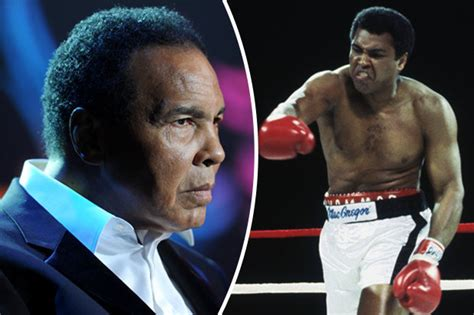 boxing legend muhammad ali taken to hospital after falling muhammad ali legendary boxer in hospital with breathing