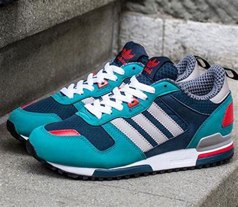 Sepatu Adidas Zx700 Premium Quality 39 46 92 best images about sneakers adidas zx 700 on indigo new sneakers and blackest black