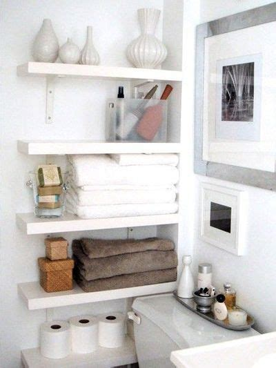 11 Best Images About Small Bedrooms On Pinterest Hanging Apartment Bathroom Storage