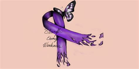 lupus symbol tattoo designs lupus by shadowqueen64 on deviantart