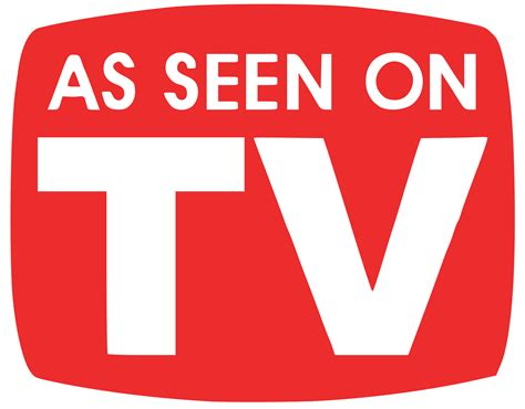As Seen On Tv as seen on tv health and products you should try