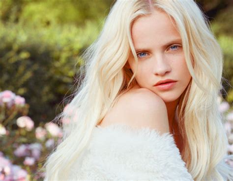 gorgeous long blonde hair nationstates view topic game of thrones the dragon