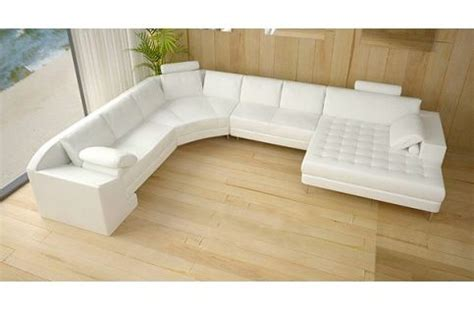 tosh furniture modern sectional sofa tosh furniture modern white leather sectional sofa