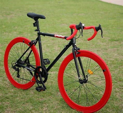 where to bike orange county best biking in city and suburbs 2016 dioko soul black neon orange 700c hybrid road