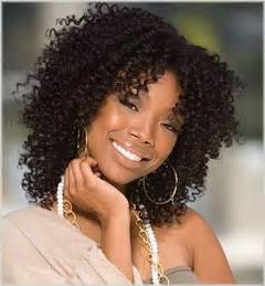 best wayto a weave sown in for hair finding your naturelle diva within