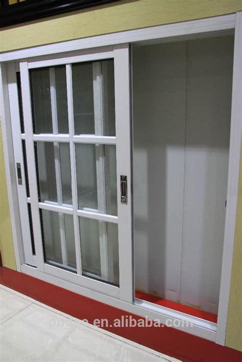 house window grill design india indian house window grill desin joy studio design gallery best design