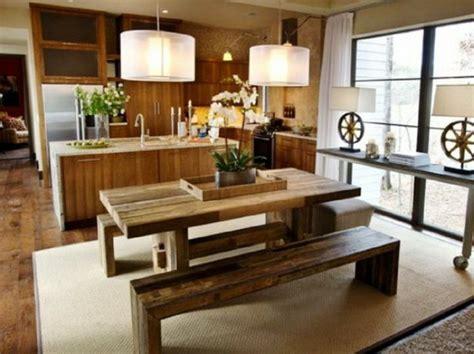 Sehr Kleines Zimmer Einrichten 50 ideen f 252 r kleines zimmer einrichten und dekorieren