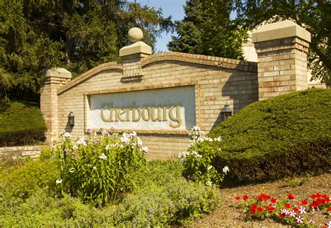 buffalo grove houses for sale homes for sale in the cherbourg subdivision buffalo gr