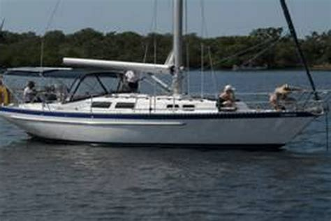 fan boat fort myers rent a columbia sailboat 35 sailboat in fort myers fl on