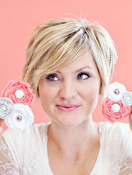 easy short haircuts for women over 40 short hairstyles for women over 40