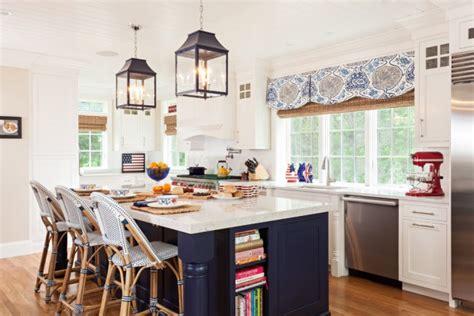 beach house kitchen design 18 fantastic coastal kitchen designs for your beach house or villa
