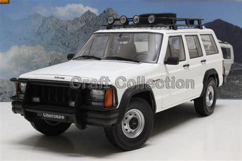 jeep car models popular diecast jeep buy cheap diecast jeep