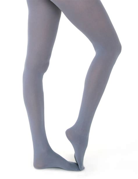 light grey opaque tights gray tights
