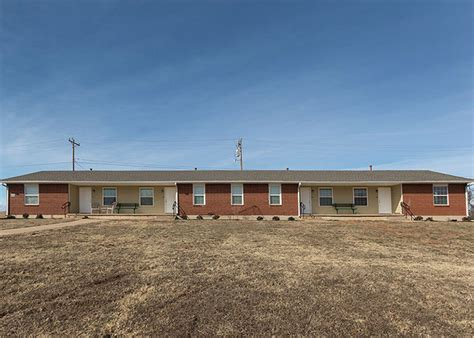 Arapahoe House Detox West Wheat Ridge by Hamilton Properties Corporation Wheat Ridge Apartments