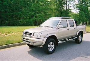2000 Nissan Truck 2000 Nissan Frontier Pictures Cargurus