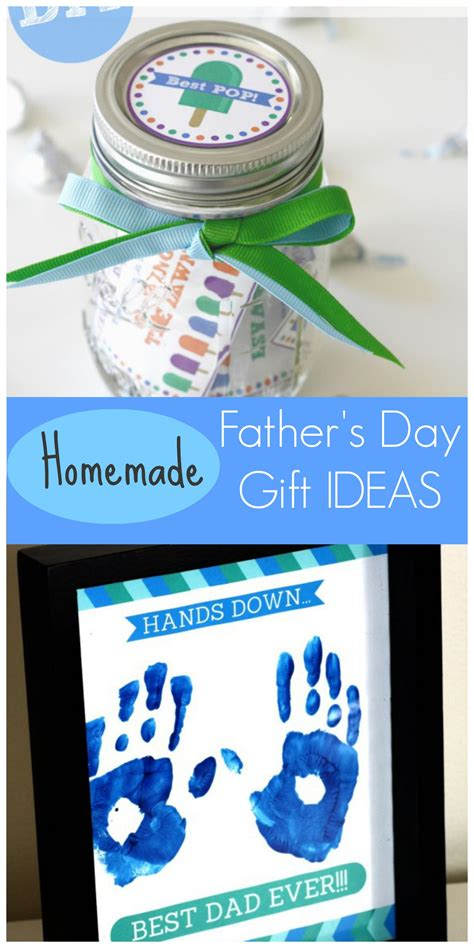 Last Minute Diy S Day Gifts 31 Mothers Day Crafts Diy Ideas For Gifts Can 33