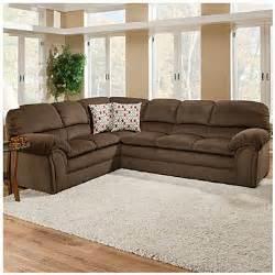 big lots sectional sofa big lots simmons sectional sofas foto gambar