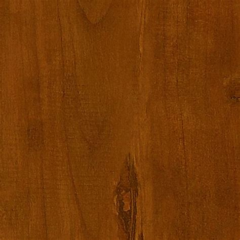 armstrong weathered laminate flooring 100 weathered
