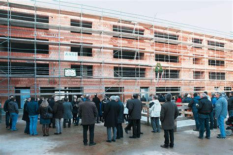 Wohnung Mieten Berlin Genossenschaft by Neubau In Berlin 2 Die Genossenschaften Preiswerter