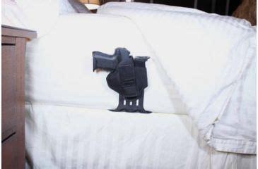 desantis mattress tuk bedside holster mount 114kjzzz0