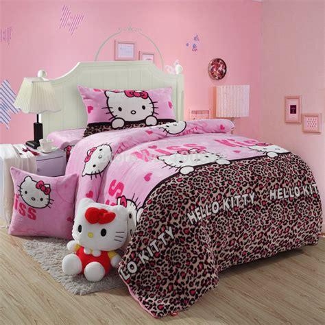 hello kitty twin bed popular hello kitty twin bedding buy cheap hello kitty