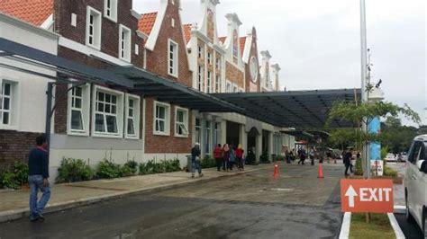 Apartment Nearby A Famosa Freeport A Famosa Outlet Melaka Malaysia Top Tips