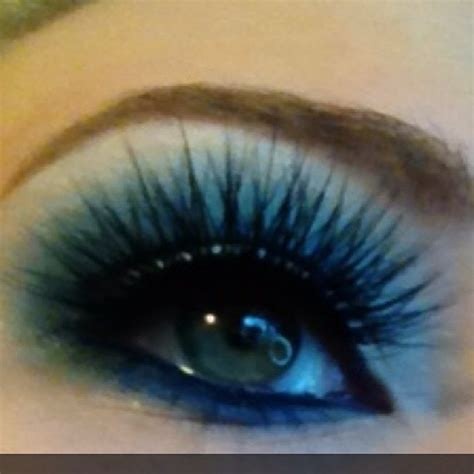 Sephora Sweepstakes - 17 best images about colorvision majestic cobalt on pinterest smoky eye indigo and