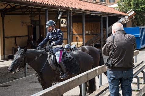sportello immigrati brescia permesso di soggiorno polizia di stato questure sul web brescia
