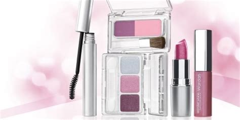 Harga Wardah Untuk Remaja and mind 4 rekomendasi kosmetika halal untuk kulit