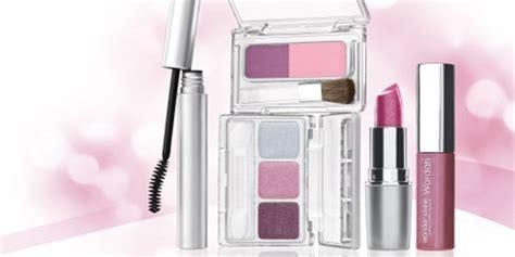 Produk Dan Harga Caring Colours 4 rekomendasi kosmetika halal untuk kulit cantikmu