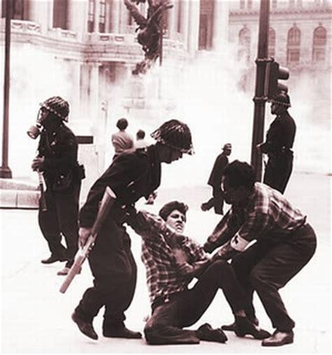 comunicado 2 el movimiento estudiantil y los j 243 venes a la movimientos y contradicciones co ciudad
